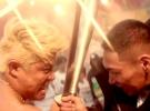 Tokyo Tribe - International Trailer