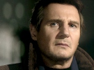 A Walk Among the Tombstones — Trailer