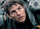 Edge of Tomorrow — New Trailer