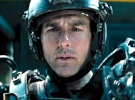 Edge of Tomorrow - Extended Trailer