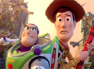 ABC's Toy Story That Time Forgot - Teaser Trailer