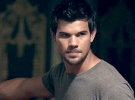 Tracers — Trailer