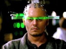 Transcendence — Featurette (What is Transcendence?)
