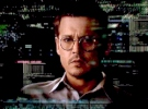 Transcendence — New Featurette (Guarding the Threat)