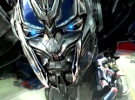 Transformers: Age of Extinction - Super Bowl Teaser Trailer