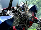 Transformers: Age of Extinction — Trailer