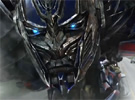 Transformers: Age of Extinction — 30-second TV Spot