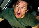 Transformers: Age of Extinction — Soundtrack Promos (Imagine Dragons)