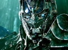 Transformers: Age of Extinction - New Trailer