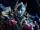 Transformers: Age of Extinction — New TV Spots