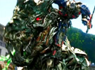Transformers: Age of Extinction — International TV Spots