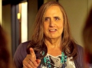 Transparent — Trailer
