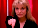 Showtime's Twin Peaks: New Limited Series — Announcement Teaser