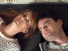 The Skeleton Twins — Trailer