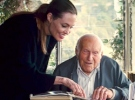 Unbroken — Featurette: 'A Look Inside'