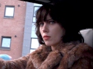 Under The Skin - Featurette