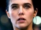 Vampire Academy — TV Spots