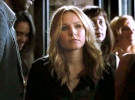Veronica Mars: The Movie — Trailer