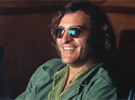 Inherent Vice — UK Promo Spot