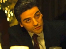 A Most Violent Year - Teaser Trailer