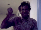 V/H/S: Viral - Red Band Trailer