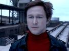 The Walk — Teaser Trailer