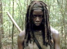 AMC's The Walking Dead: Season 4 - Mid-Season Trailer