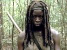 AMC's The Walking Dead: Season 4 — Mid-Season Trailer