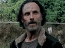 The Walking Dead: Season 5 — Comic-Con Trailer