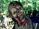 AMC's The Walking Dead: Season 5 - New Trailer
