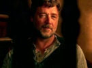 The Water Diviner — Early 'First Look' Featurette