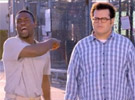 The Wedding Ringer - Trailer