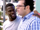 The Wedding Ringer — New Trailer
