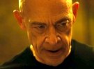 Whiplash - International Trailer