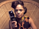 Dear White People — Trailer