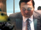 The Wolf Of Wall Street - Visual Effects Reel