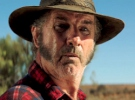 Wolf Creek 2 - New Trailer