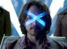 X-Men: Days of Future Past - Full-Length Trailer