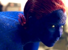 X-Men: Days of Future Past - Character Promos (Mystique / Quicksilver)