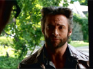 X-Men: Days of Future Past — New Film Clips