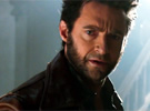 X-Men: Days of Future Past — Final Trailer
