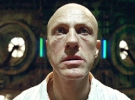 The Zero Theorem — New Trailer