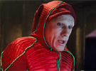 The Zero Theorem — Featurette (ManCom)