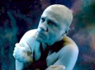 The Zero Theorem — Trailer