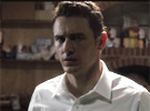 Hulu's 11.22.63 — Teaser Trailer
