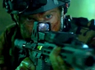 13 Hours: The Secret Soldiers of Benghazi — Trailer