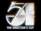 54: Director's Cut — Trailer