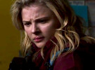 The 5th Wave — Trailer