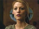 The Age of Adaline — New Trailer