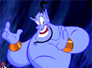 Aladdin: Diamond Edition - Blu-ray Trailer